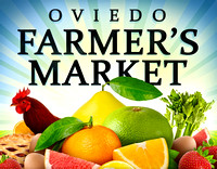 2017 04-01 Oviedo Photo Club at Farmer's Market