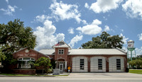 2014 Downtown Oviedo Project