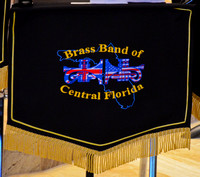 9/14/2013 Brass Band of Central Florida