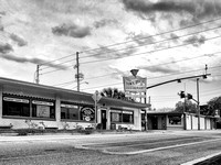 """Where Oviedo Meets to Eat"" by Susan P"