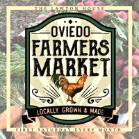 2017-11-04 Oviedo Photo Club at Farmer's Market