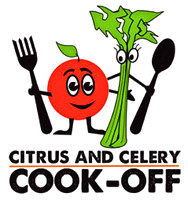 2017-03-11 Citrus & Celery Cook-Off