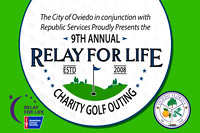 2018-04-27 Relay for Life Charity Golf Outing