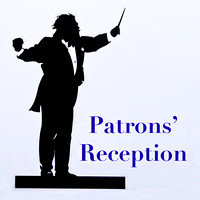 2018-01-20 Patrons' Reception