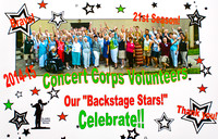 2014-08-16 Concert Corps Party