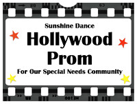 2015-04-24  Hollywood Prom