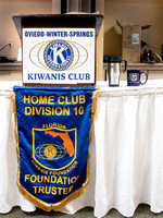 June 19, 2014 Kiwanis Club