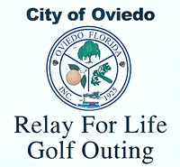 Apr. 25, 2014 Relay for Life Golf Outing
